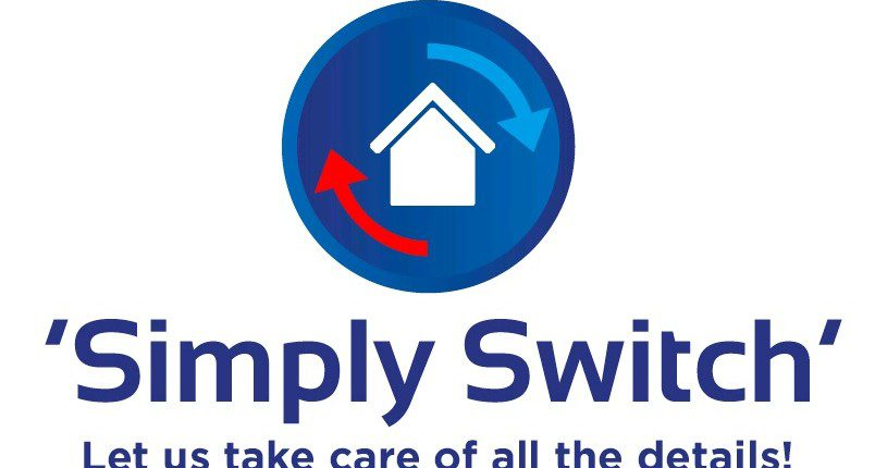 How to switch and save money when letting your property