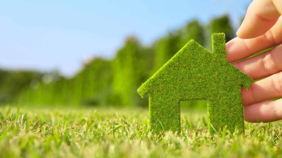 green upgrades, money saving tips,