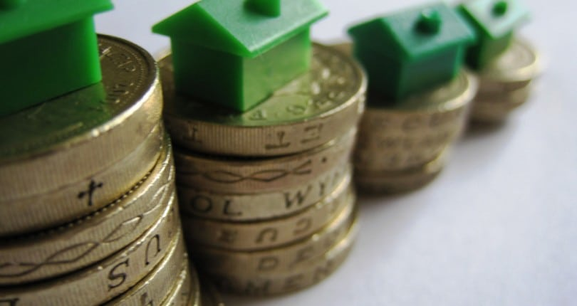 I don't want to lose my deposit – a must read for all tenants