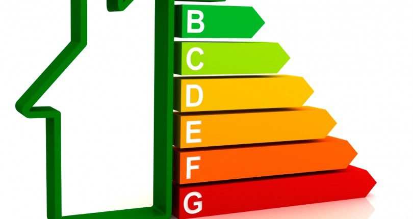 Don't get caught out by changes to energy rules