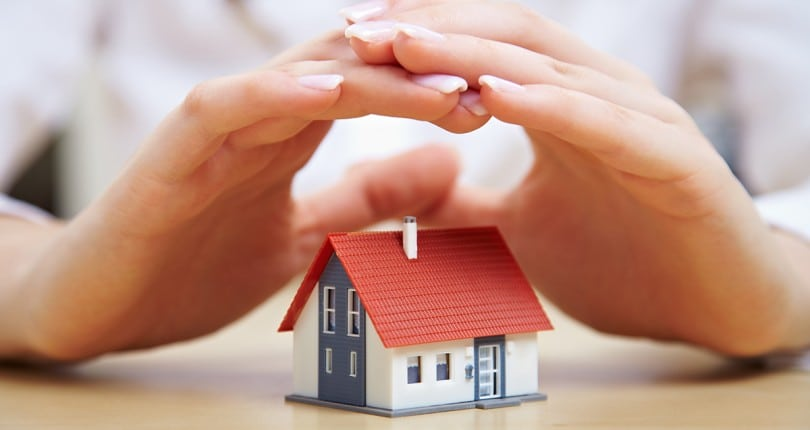 Landlords Insurance – A waste of money?