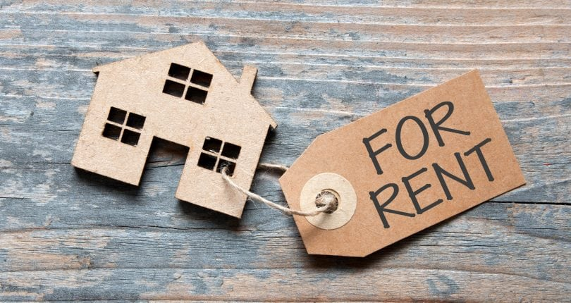Six Super Tips to Make Renting Easier