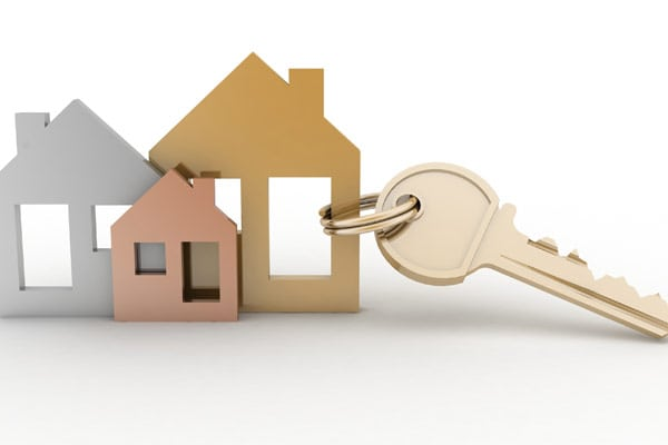 Why short-term gain can lead to long term pain for landlords