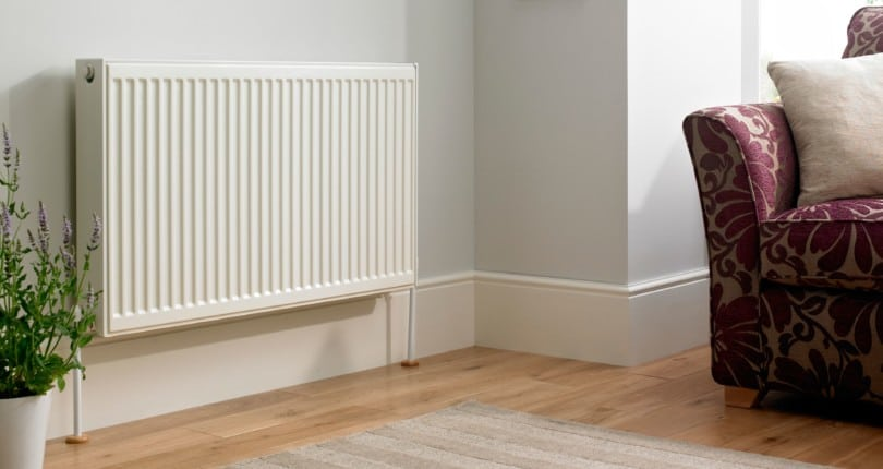 Top tips to ensure your property stays gas safe