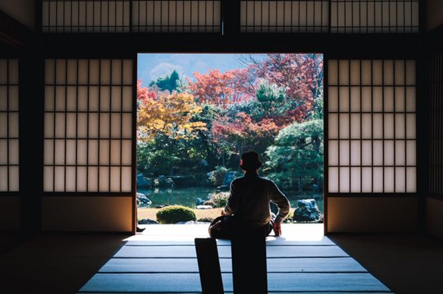 Could Turning Japanese Change your Life For The Better?