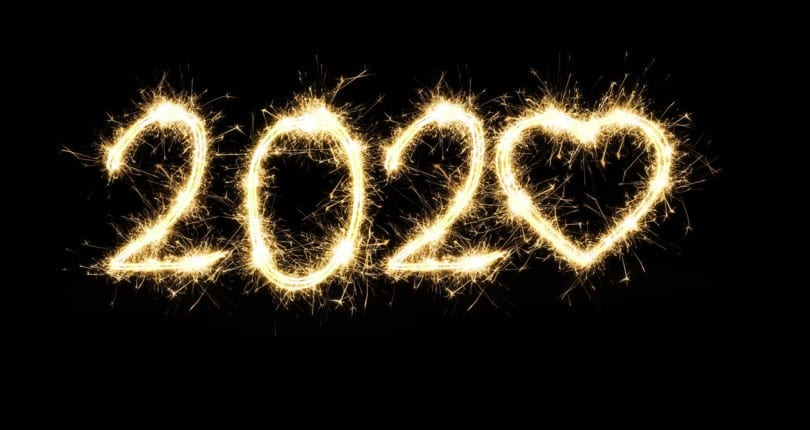 Do You Have A Property Vision For 2020?