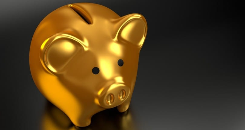 Seven Tips To Save Money