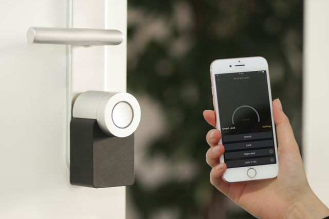 How Technology Could Change Homes After The Lockdown
