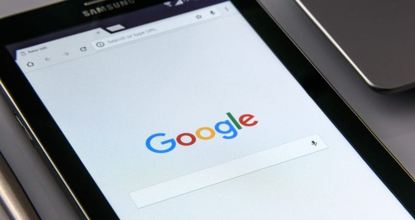 What Can Landlords Learn From The Google Habits Of Private Renters?