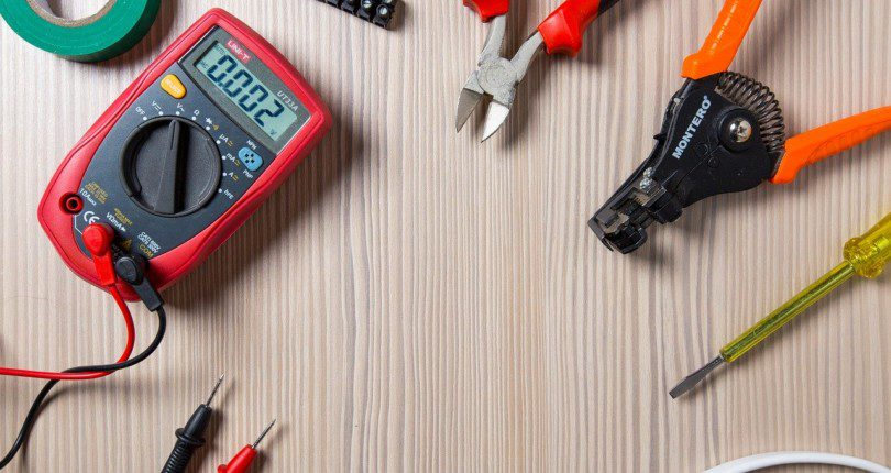What Landlords Need To Know About New Electrical Inspection Laws