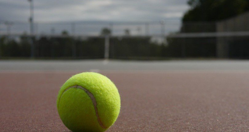 Anyone For Tennis?  Why You'll Love Our Ace Service