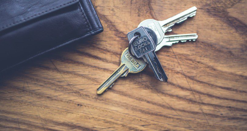 Three Key Issues For Landlords To Look Out For