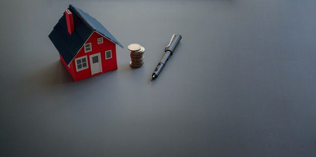 The Best Ways Landlords In Camberley Can Insure Their Properties