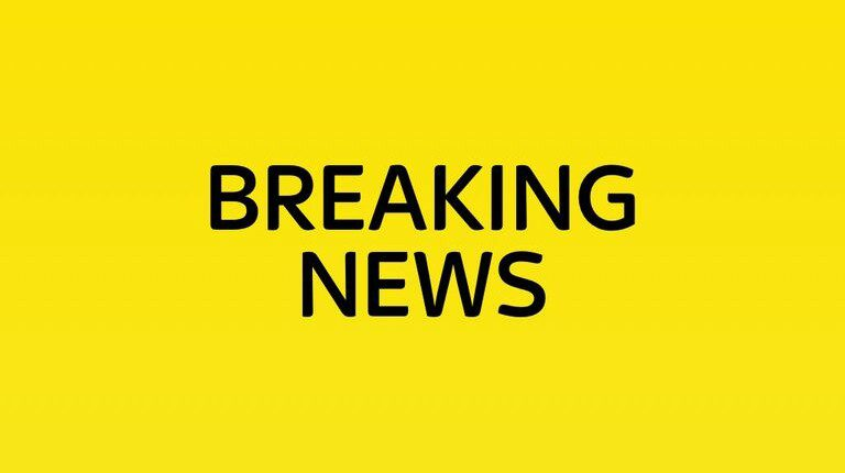 🏡🏡🏡 Camberley Property Market News Update🏡🏡🏡