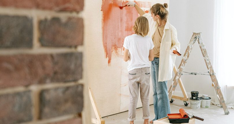 Five Ways Homebuyers Can Plan Their Move In Advance