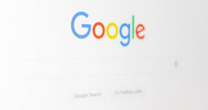 What Happens If You Google' Landlord' &  Does It Matter?